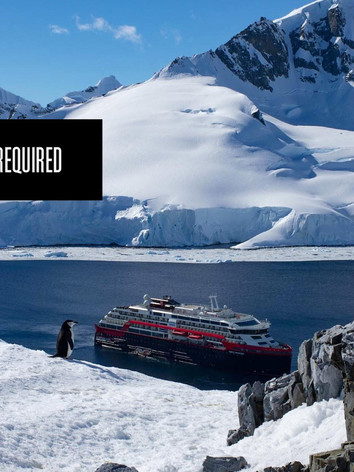 antarctica_book-with-confidence_offer-pa