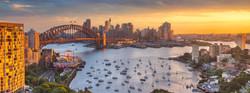 sydney-city-darling-harbour-north-banner