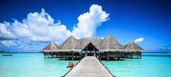 best-islands-maldives_edited