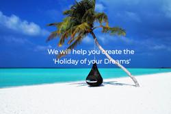 maldives-3220702_1920_edited