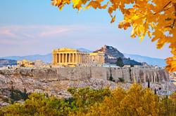 Apr-16-BP11-Image-1-Athens-Acropolis