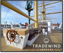 Tradewinds thumbnail_image001 (1)