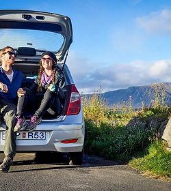 Iceland+Car+Rental+Sitting+in+the+Tunk+o