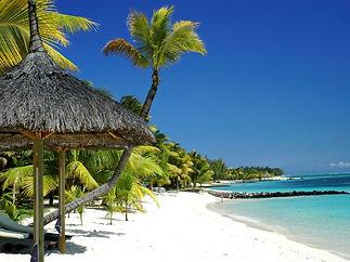 0_Indian-Ocean-Mauritius-Le-Morne-Hotel-