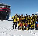 amundsen_landing_expedition-team_antarct