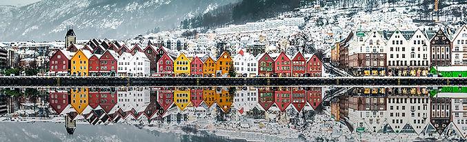 bergen-norway-winter.jpg