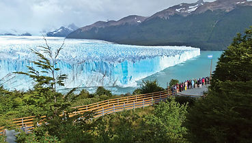 south-america-patagonia-highlights-perit