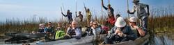 UBSZ_Botswana_canoe_pax_banner