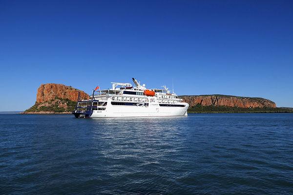 Coral Cruises.jpeg