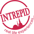 intrepid-travel-logo-AD0C2F50B9-seeklogo