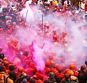 Celebrate-the-festival-of-colors-Holi-in