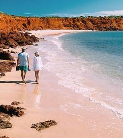 western-australia-shark-bay-couple-twa-6