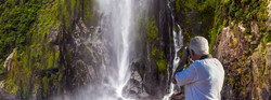 milford-sound-waterfall-banner