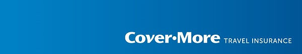 Covermore Travel Insurance.jpg