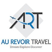 au revoir travel logo.png