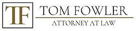 Tom Fowler Law