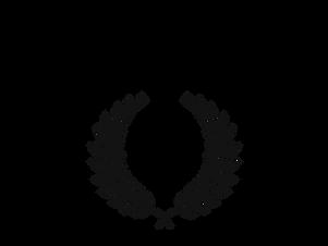 Crown Running Logo- Dubuque Running Coaches