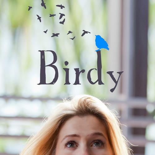 BIRDY-Publicity Image 1_Karie Richards.jpg