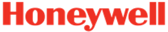 HON logo_200x37 2.png