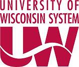 UW System.jpg