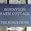 Thumbnail: Slate Tile House Sign (30x20)