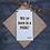 Thumbnail: Doric Door Hanger (Wiz Ye Born in a Park?)