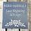 Thumbnail: Slate Tile House Sign (30x30)