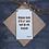 Thumbnail: Doric Door Hanger (Dinna Fash)