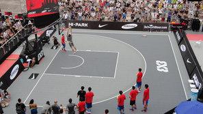 FIBA 3 x 3 WT Beijing 2014 3100.JPG