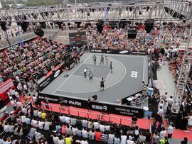 sportcourt 3x3.JPG