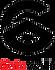 gatowalls logo.png