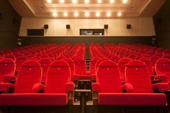 Euroseating Cinema 2.jpg