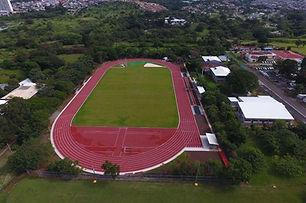 Pista-Atletismo-Heredia.jpg