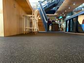 regupol office 2.jpg