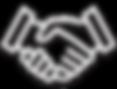 Handshake2.png