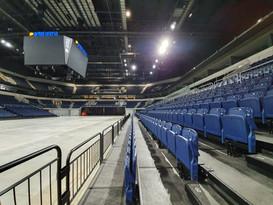 ANtel Arena foto.jpeg