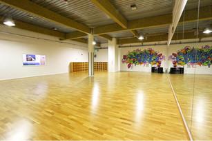 speed-lock dance floor 2.jpg