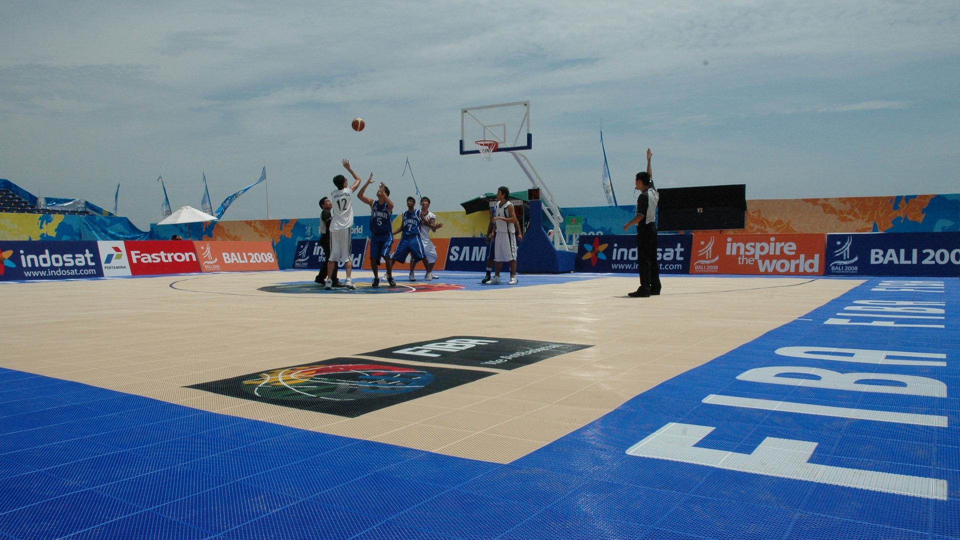 sportcourt FIBA 2.jpg