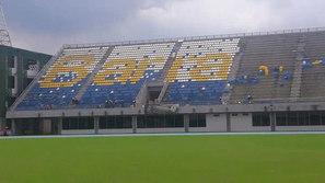 Estadio barrancabermeja.jpg