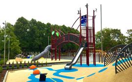novum playground.jpg
