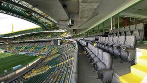 euroseating estadio.jpg