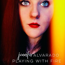 Playing with Fire EP cover.jpg