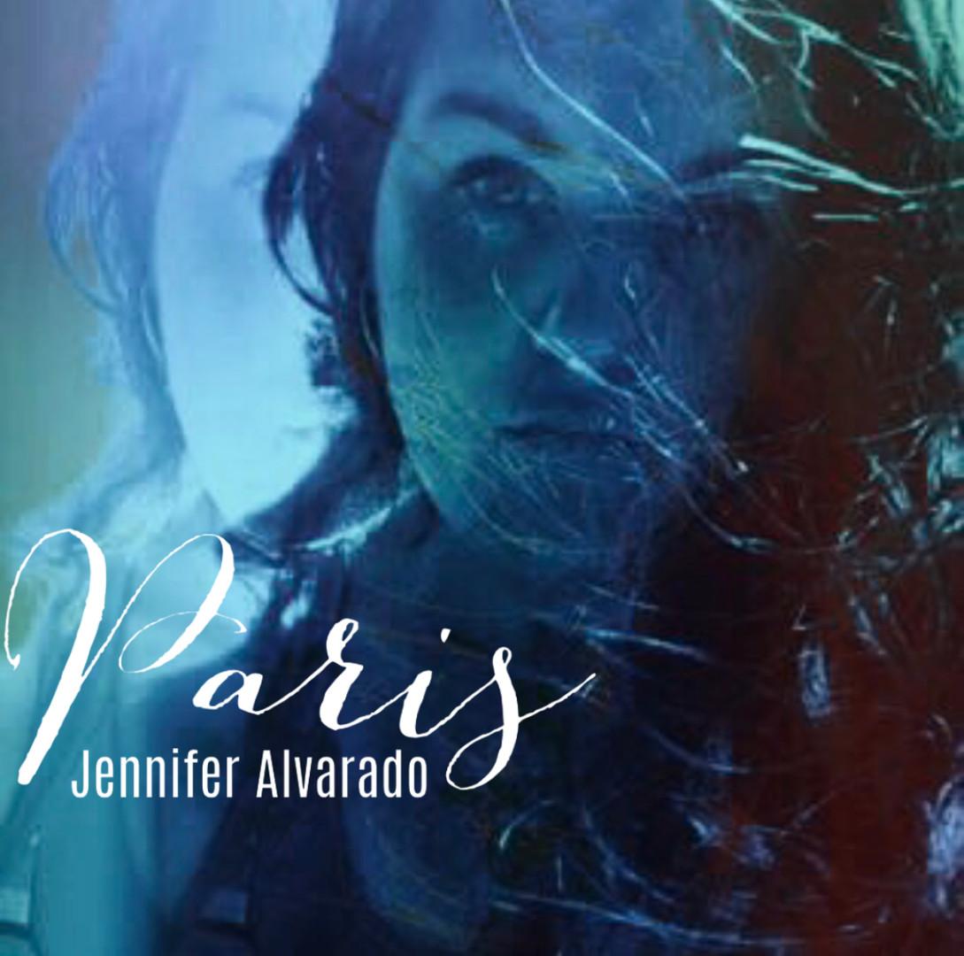 Paris (Acoustic Sessions)