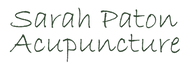 LogoDark.png