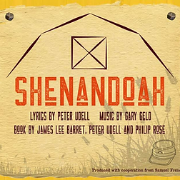 Shenandoah.png