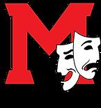 Milton Theatre Company