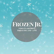 Frozen video flash drive Dec 7th 2PM.png