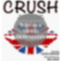 Crush video download Wed09.png