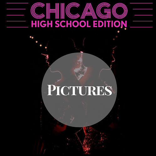 Chicago HS Edition Pictures