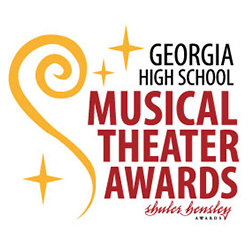 Orchestra Student Shuler Awards Ticket